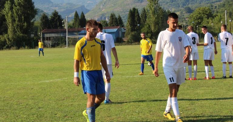 Saopštenje: FK Klis sada neće odustati, idemo do kraja!