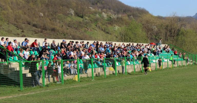 Podržimo FK Klis u posljednjoj utakmici sezone